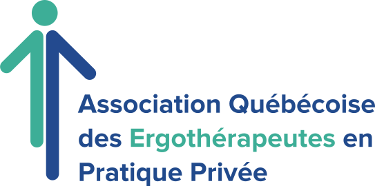 Association des Ergothérapeutes en Pratique Privée