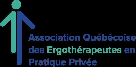 Association des Ergothérapeutes en Pratique Privée
