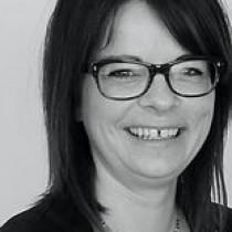 Illustration du profil de Geneviève Riou