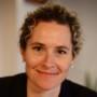 Illustration du profil de Julie Bouffard