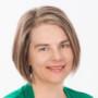 Illustration du profil de Catherine Poirier-Bisson